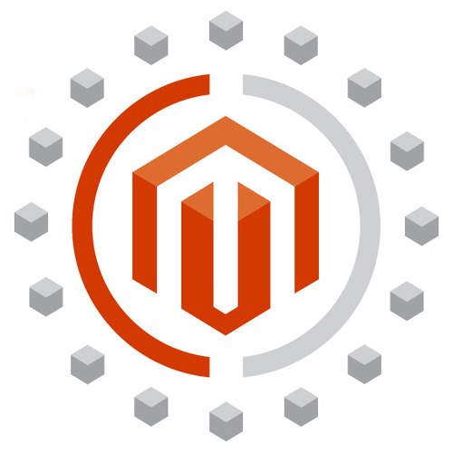 Setup-Persistent-Shopping-Cart-for-Magento-Store-in-Easy-Steps